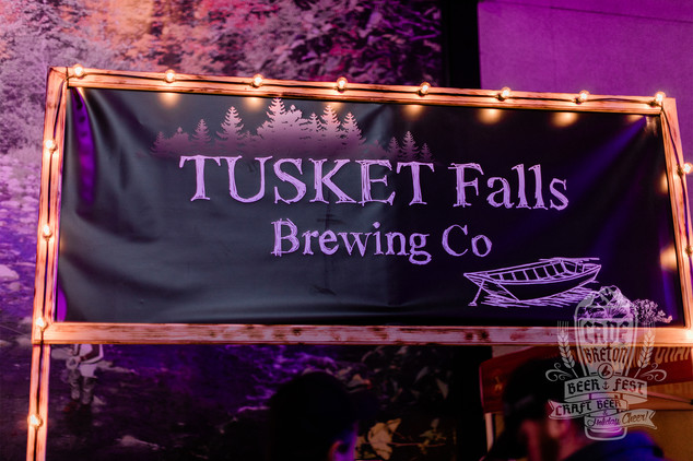 BeerFest2018-84_0058_Group 59.jpg