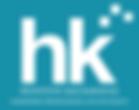 HKA_CPA 2-1.png