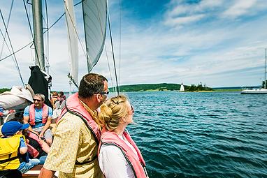 Baddeck-Sailing-Activities.png