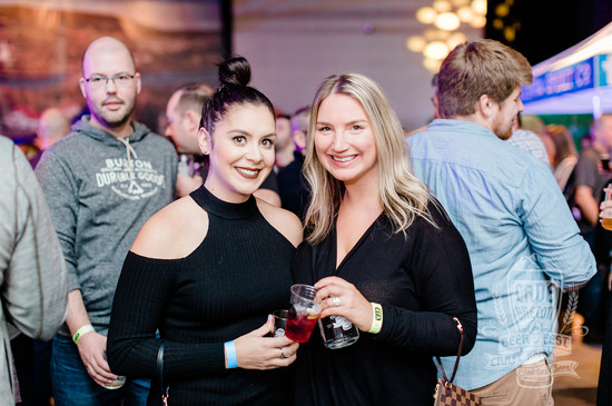 BeerFest2018-84_0066_Group 67.jpg