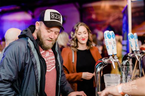 BeerFest2018-84_0049_Group 50.jpg