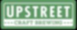 UpstreetCraftBrewing_FinalLogo-colour.pn