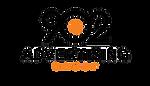 902 logo New 2018 copy.png