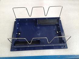 2nd Generation Base Plate