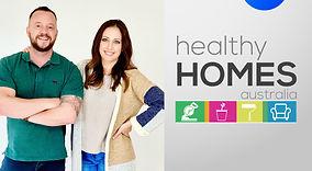 ?As seen on Health Homes.jpg