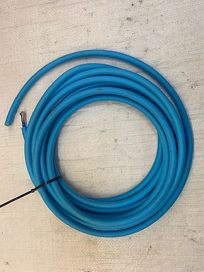 15m Replacement Floating Cable for Robo-Plus (iCleaner 120)