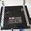 Thumbnail: Control Box wall mounting kit