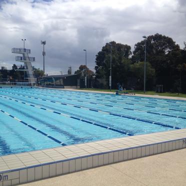 Commercial Pool 1.jpg