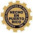 Hecho en PR Logo small.jpg
