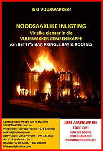 PB_Firewise-booklet-afrikaans_small.jpg