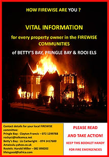 PB_Firewise-booklet-english small.jpg