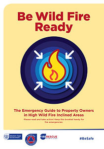 WCG-Wild-Fire-Ready-Booklet small.jpg