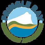 PBRA_logo-01.png