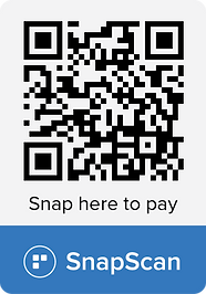 Snapscan for Pringle Bay Baboon Fund