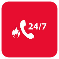 Fire icon 24_7-02.png
