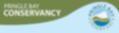 Conservancy-Banner.png