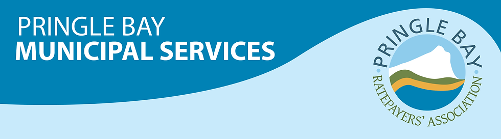 Municipal Services Banner.png