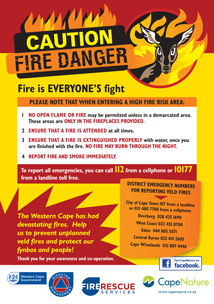 WC_Fire-Danger-1 small.jpg
