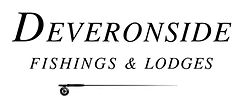 WEB FINAL FINAL - DEVERONSIDE FISHINGS &