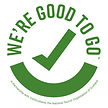 Good To Go Scotland Logo Green.jpg
