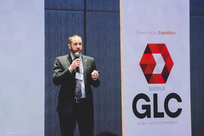 Global Logistics Conference 2019