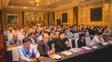 RBR London's Self-Service Banking Asia Conference 2017