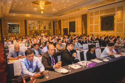 Self-Banking Asia Conference 2017