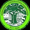 BCF logos.png