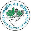 Forest survey of India logo.jpg
