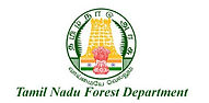 Forest Department logo.jpg