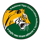 National_Tiger_Conservation_Authority_lo
