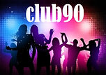 Logo Club90 - Profil.jpg