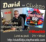 Maxi80_David.jpg