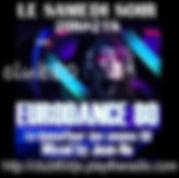 C80 - Eurodance_80.jpg