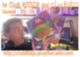 C80 - Kitsch2019.jpg