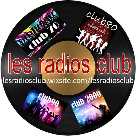 2019 - lesradiosclub_1profil.jpg