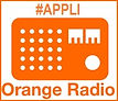 AppliOrangeRadio.jpg