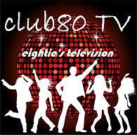 Regardez Club 80 TV, la chaine YouTube de Club 80