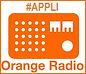 AppliOrangeRadio.jpg