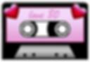 LOVE80 c'est 2 heures de ballades des années 80 pour terminer le Week-end tout en douceur , c'est chaque Dimanche soir de 22h à Minuit ...