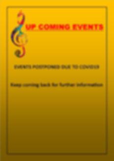events master.jpg