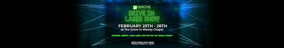 Website Slider Laser Show grove logo.png
