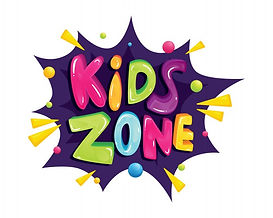 kids-zone-colorful-lettering_7737-1581.j