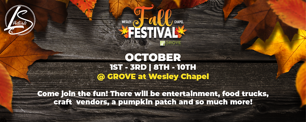 Ticketmaster Banner Fall Festival.png