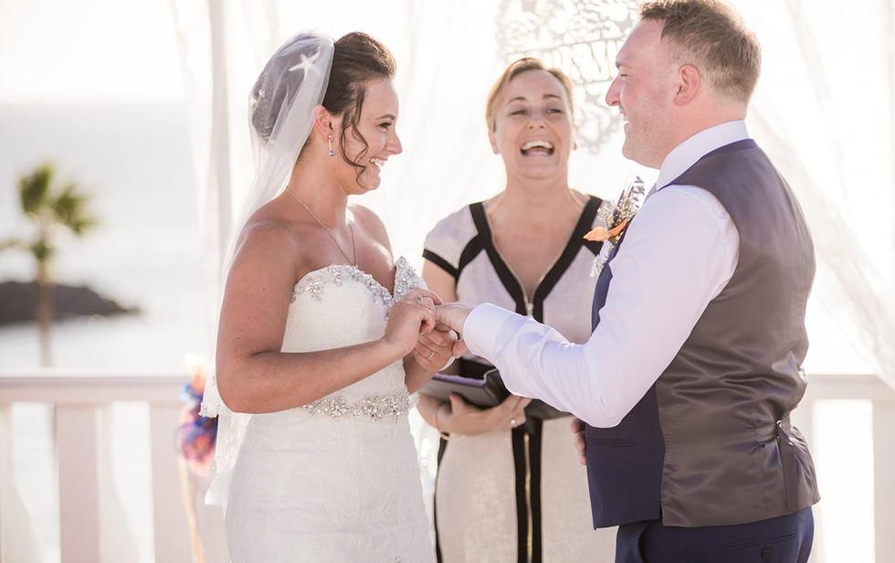 marriage-celebrant.jpg