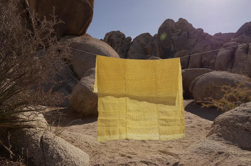 Pik'Bil Unico Amarillo