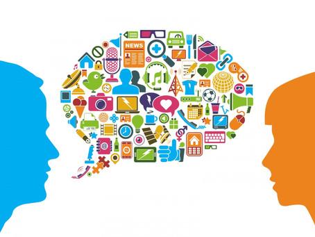 Communication & HR