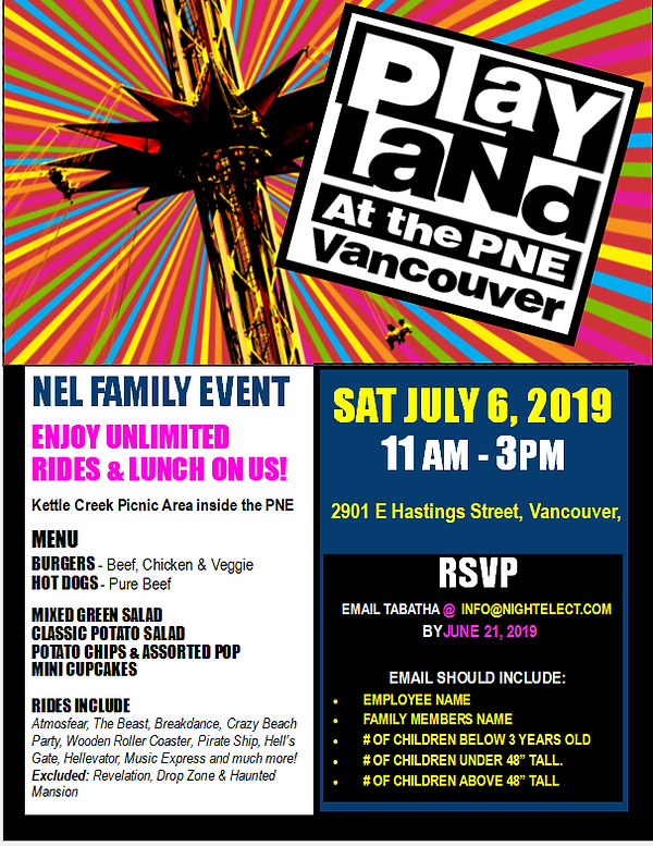 nelsocial playland flyer.PNG
