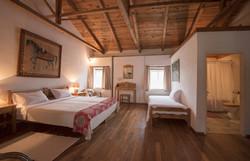 Bedroom Ochi