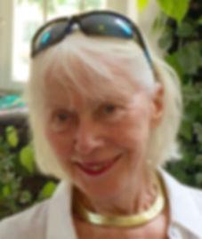 Tamara Alferoff